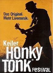 8 keiler honky tonk festival 2010 in lohr a main