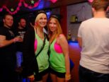 neonparty2018__037.jpg